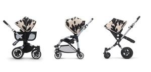 andy-warhol-cars-stroller