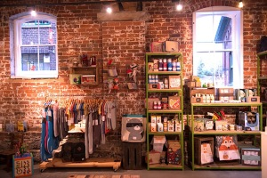 mini-mioche-childrens-flagship-store-by-salvage-interiors-toronto-1373271883-2