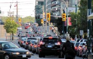 toronto-auto-traffic