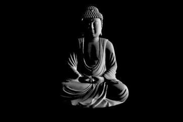 buddhajourney-540x360