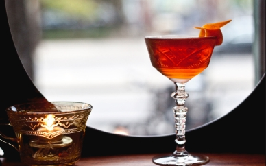 cocktail-toronto-BEST1015