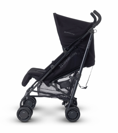 uppababy-g-luxe-stroller-jake-black-carbon-62