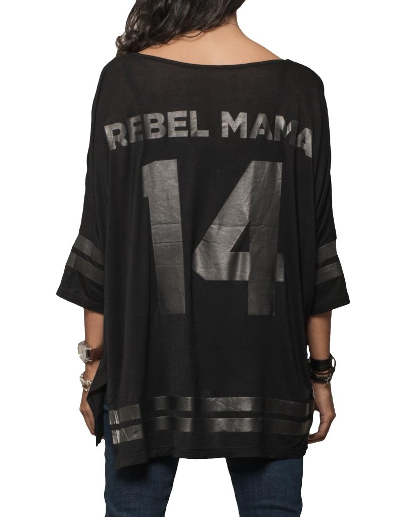 rebelmama-6