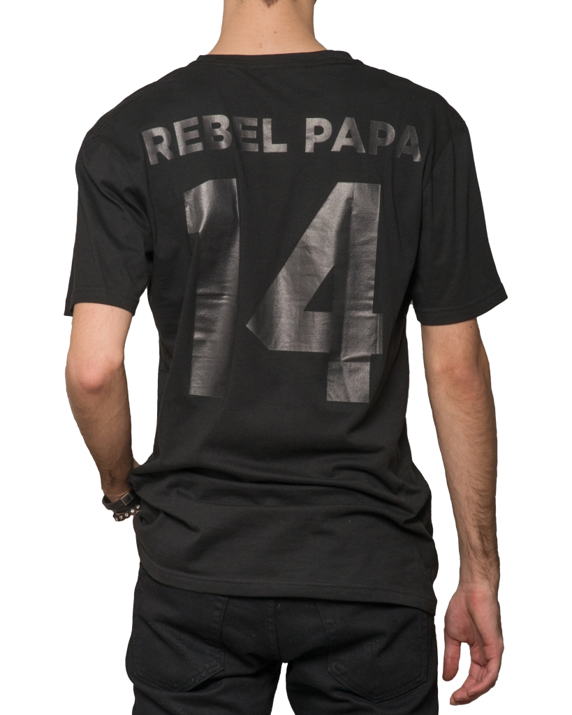 rebelmama-9
