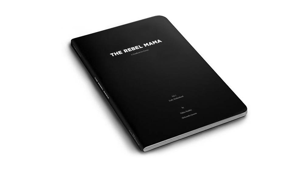 rebelmama_cover_opt2