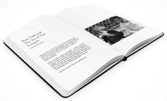 rebelmama_book_interior01
