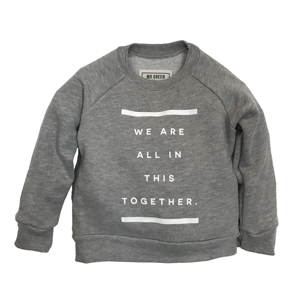 MOGREEN-Together-Sweater_-_Kids_1024x1024.png
